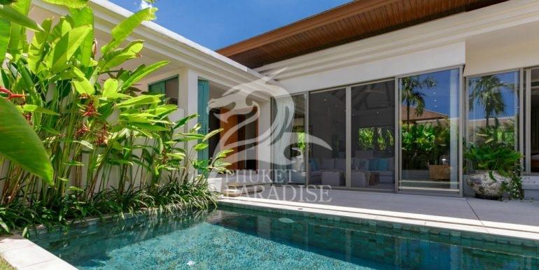 Trichada-villa-for-rent-9