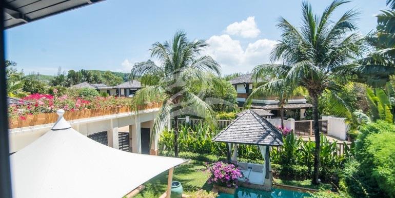 chom-tawan-phuket-25