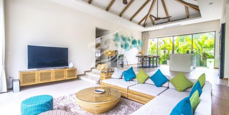 trichada-villas-phuket-1