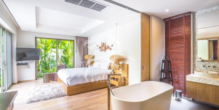 trichada-villas-phuket-12