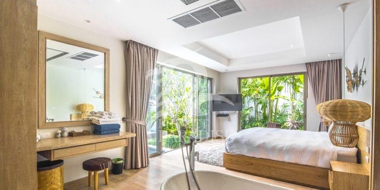 trichada-villas-phuket-13
