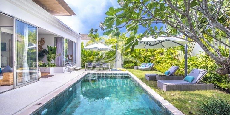 trichada-villas-phuket-16