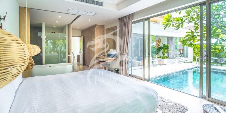 trichada-villas-phuket-18