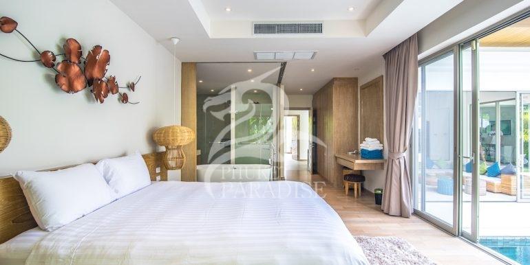 trichada-villas-phuket-19