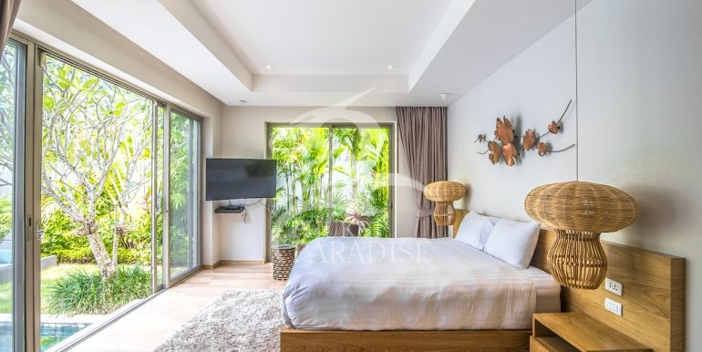 trichada-villas-phuket-20