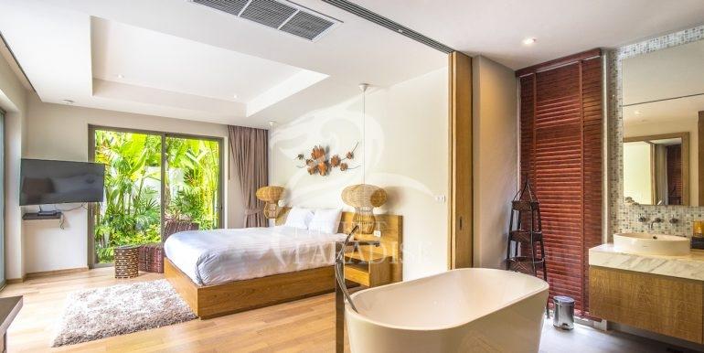 trichada-villas-phuket-21