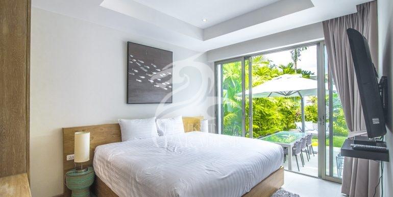 trichada-villas-phuket-23