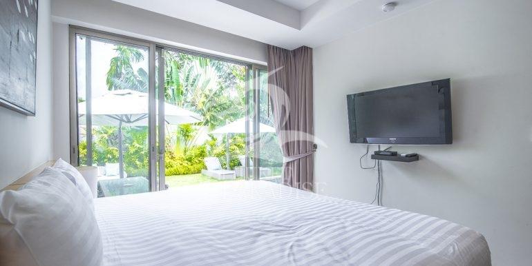 trichada-villas-phuket-27