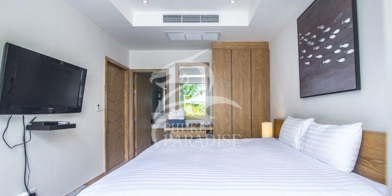 trichada-villas-phuket-30
