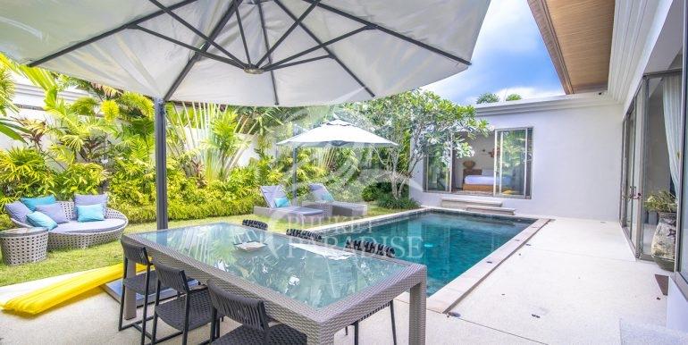 trichada-villas-phuket-31