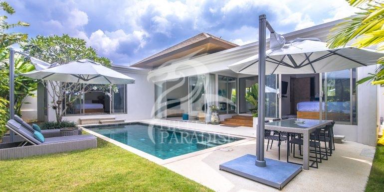 trichada-villas-phuket-32