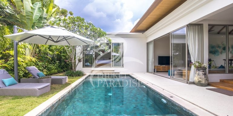 trichada-villas-phuket-33