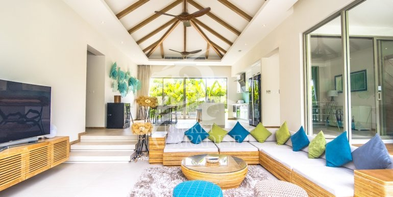 trichada-villas-phuket-34