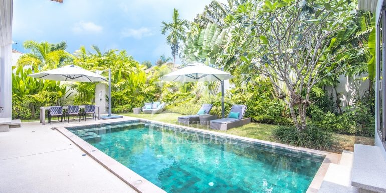 trichada-villas-phuket-35