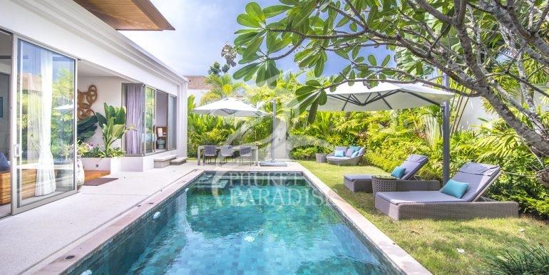 trichada-villas-phuket-36