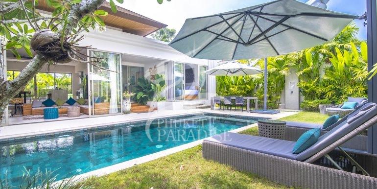 trichada-villas-phuket-37