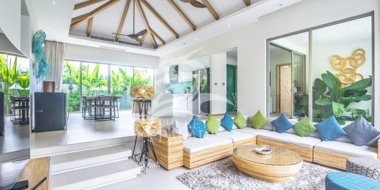 trichada-villas-phuket-38