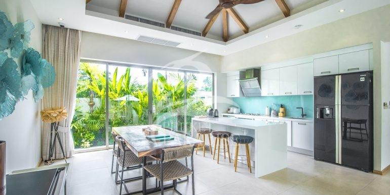 trichada-villas-phuket-39
