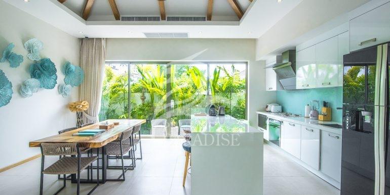 trichada-villas-phuket-40
