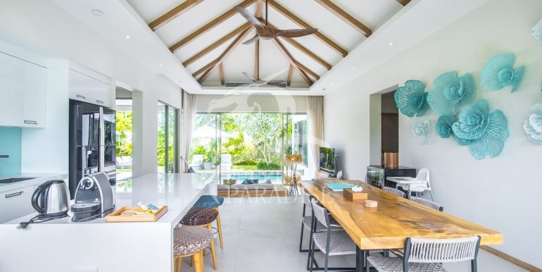 trichada-villas-phuket-43
