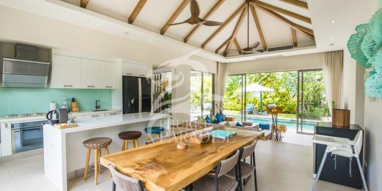 trichada-villas-phuket-44