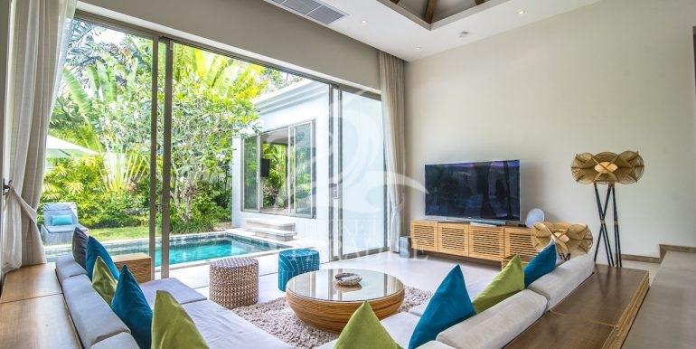 trichada-villas-phuket-46