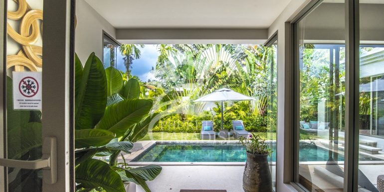 trichada-villas-phuket-47