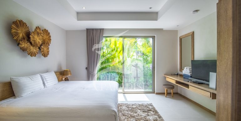 trichada-villas-phuket-5