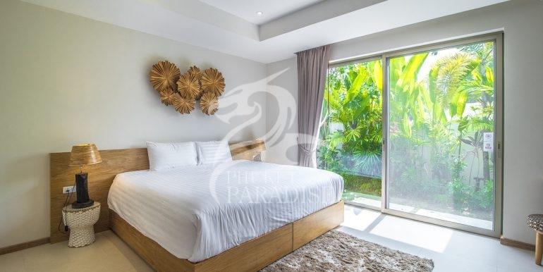 trichada-villas-phuket-6