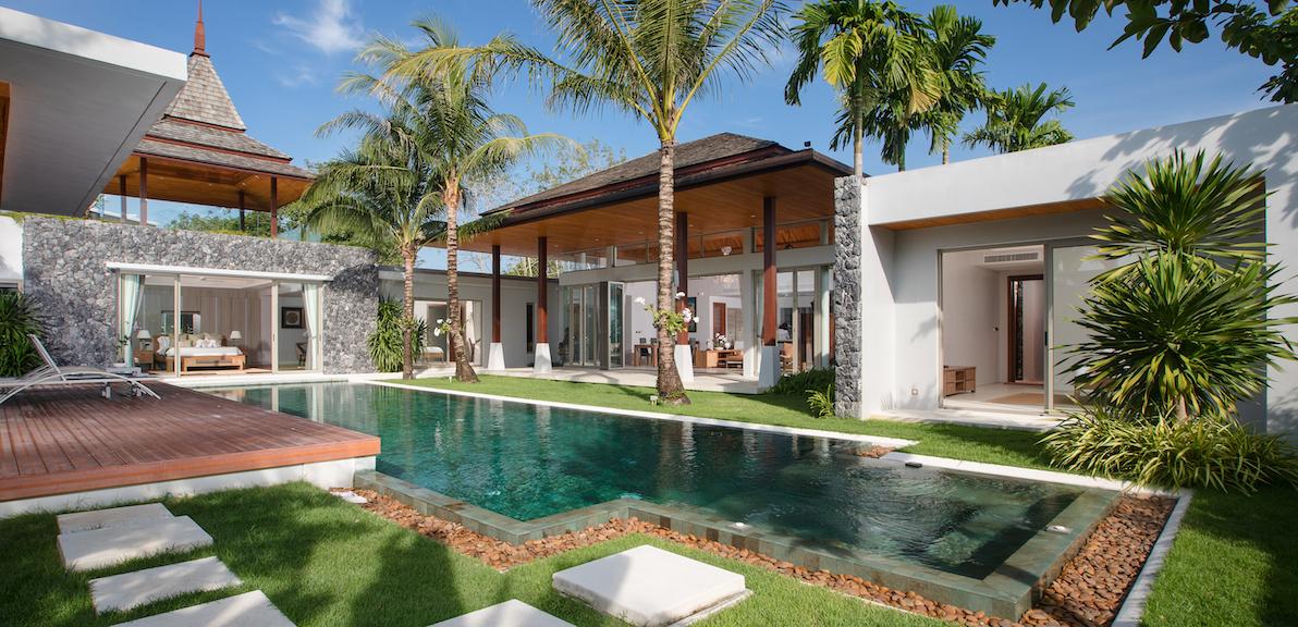 botanica-villa-phuket-10