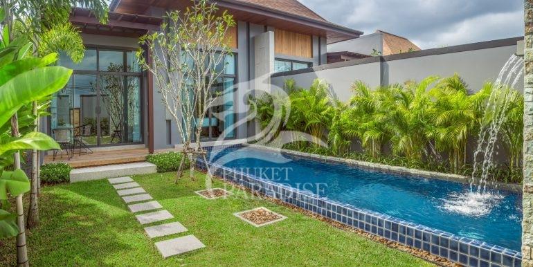 villa-onyx-phuket-1