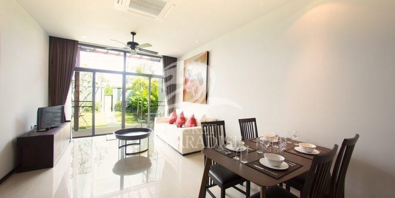 villa-onyx-phuket-10
