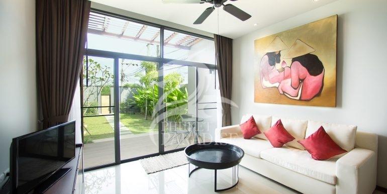 villa-onyx-phuket-11