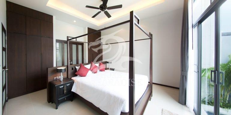villa-onyx-phuket-12