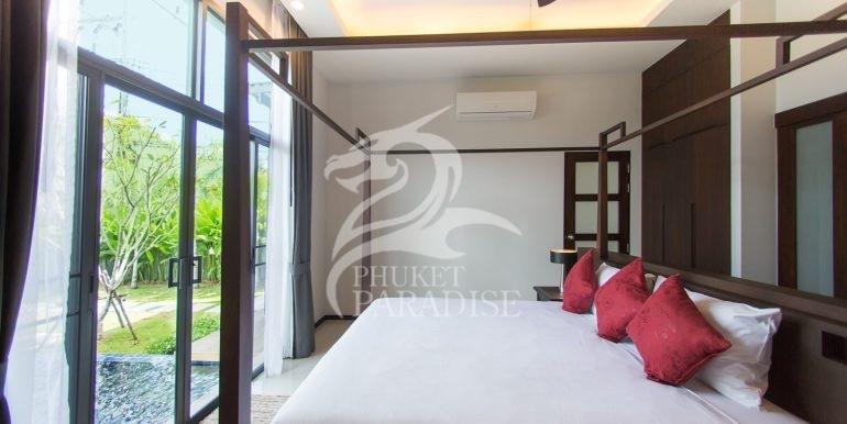 villa-onyx-phuket-13
