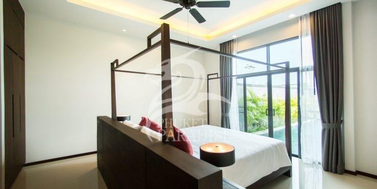 villa-onyx-phuket-14