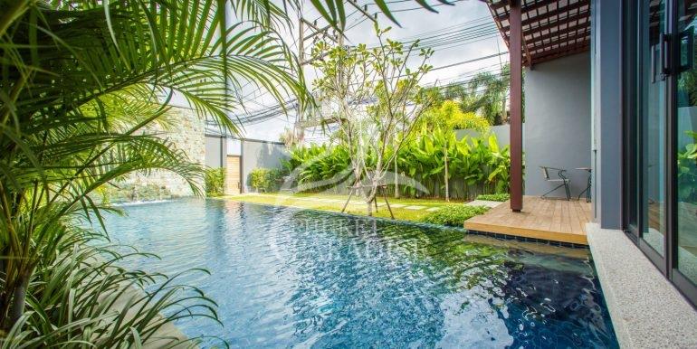 villa-onyx-phuket-16