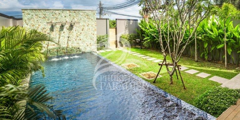 villa-onyx-phuket-17