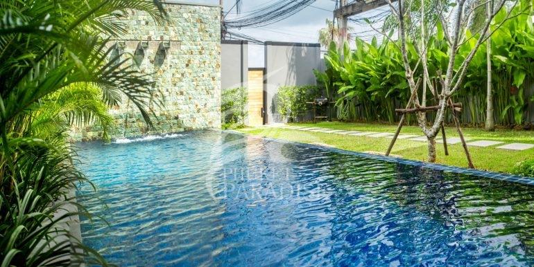 villa-onyx-phuket-18