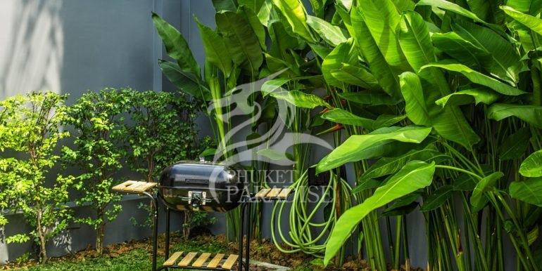 villa-onyx-phuket-19