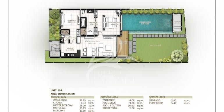 villa-onyx-phuket-2