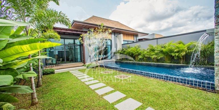 villa-onyx-phuket-20