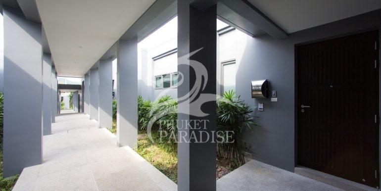 villa-onyx-phuket-21