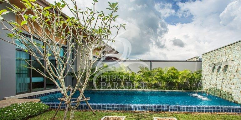 villa-onyx-phuket-22