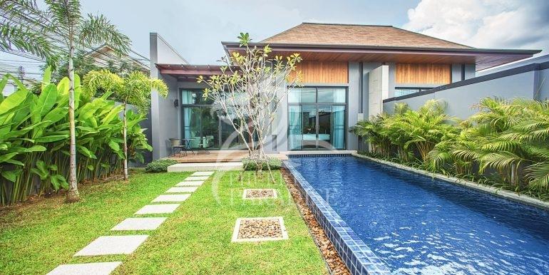 villa-onyx-phuket-23