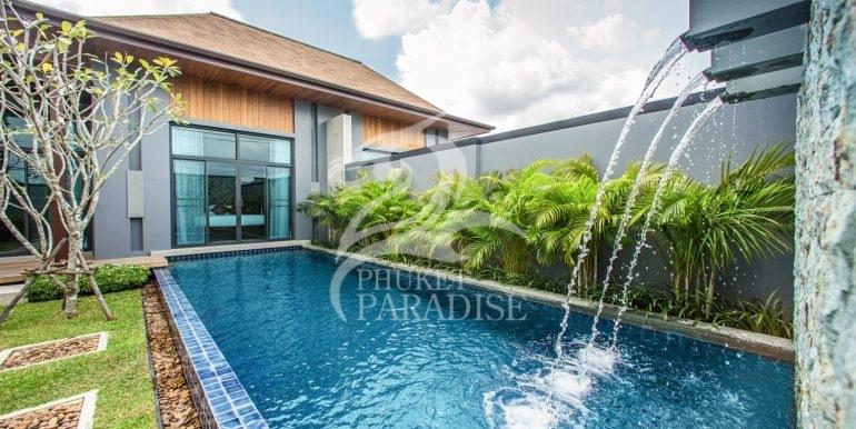 villa-onyx-phuket-24