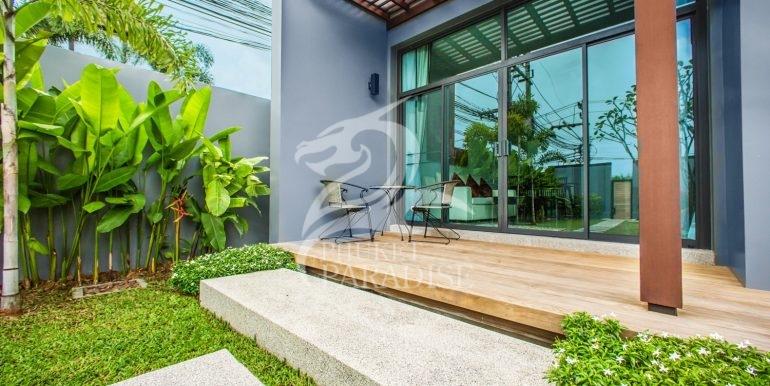 villa-onyx-phuket-25