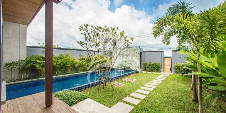 villa-onyx-phuket-26