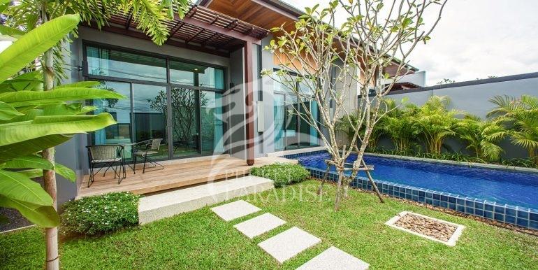 villa-onyx-phuket-3
