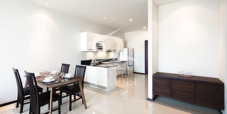 villa-onyx-phuket-7